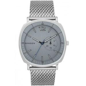Часы Skagen SKW6255