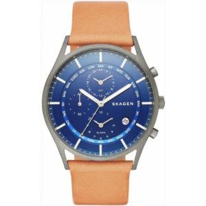 Часы Skagen SKW6285