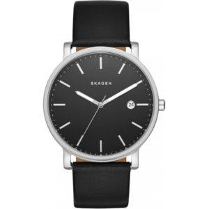 Часы Skagen SKW6294