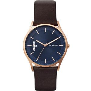 Часы Skagen SKW6395