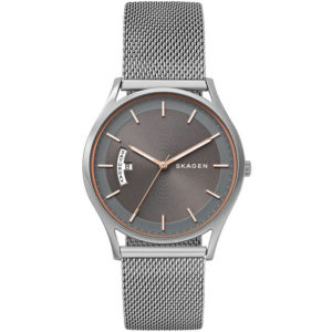 Часы Skagen SKW6396