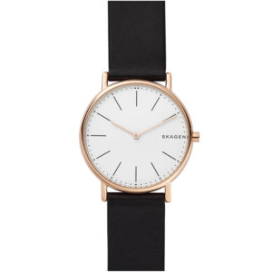 Часы Skagen SKW6430