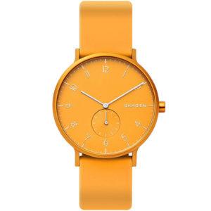 Часы Skagen SKW6510