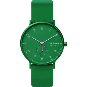 Часы Skagen SKW6545