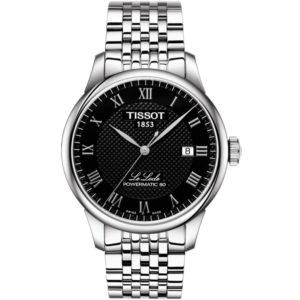 Часы Tissot T006.407.11.053.00