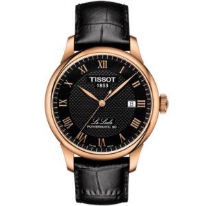 Часы Tissot T006.407.36.053.00