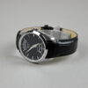 Мужские наручные часы TISSOT COUTURIER POWERMATIC 80 T035.407.16.051.02 - Фото № 3