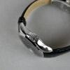 Мужские наручные часы TISSOT COUTURIER POWERMATIC 80 T035.407.16.051.02 - Фото № 4