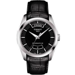 Часы Tissot T035.407.16.051.02