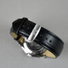 Мужские наручные часы TISSOT COUTURIER POWERMATIC 80 T035.407.16.051.02 - Фото № 6