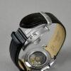 Мужские наручные часы TISSOT COUTURIER POWERMATIC 80 T035.407.16.051.02 - Фото № 7