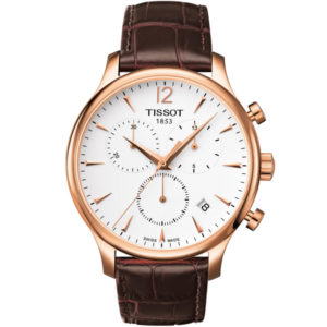 Часы Tissot T063.617.36.037.00
