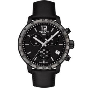 Часы Tissot T095.417.36.057.02