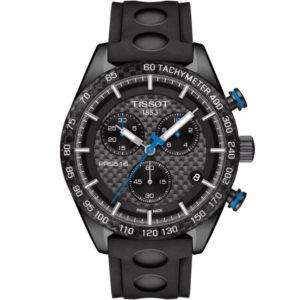 Часы Tissot T100.417.37.201.00