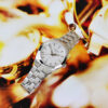 Женские наручные часы TISSOT PR 100 T101.210.11.036.00 - Фото № 4