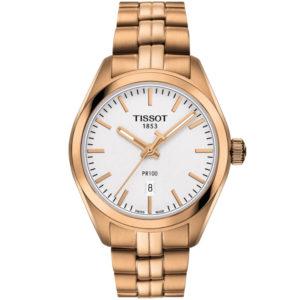 Часы Tissot T101.210.33.031.01