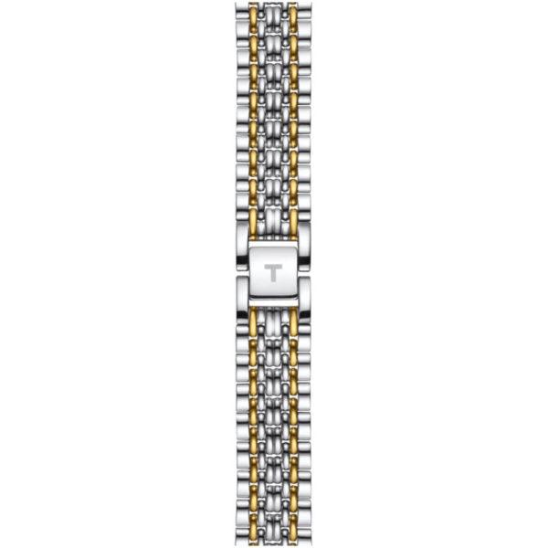 Женские наручные часы TISSOT EVERYTIME SMALL T109.210.22.031.00 - Фото № 7