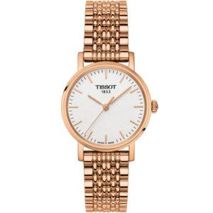 Часы Tissot T109.210.33.031.00