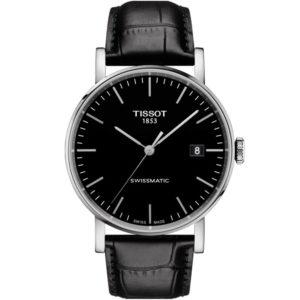 Часы Tissot T109.407.16.051.00