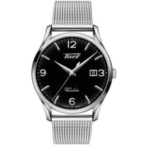 Часы Tissot T118.410.11.057.00