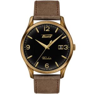 Часы Tissot T118.410.36.057.00