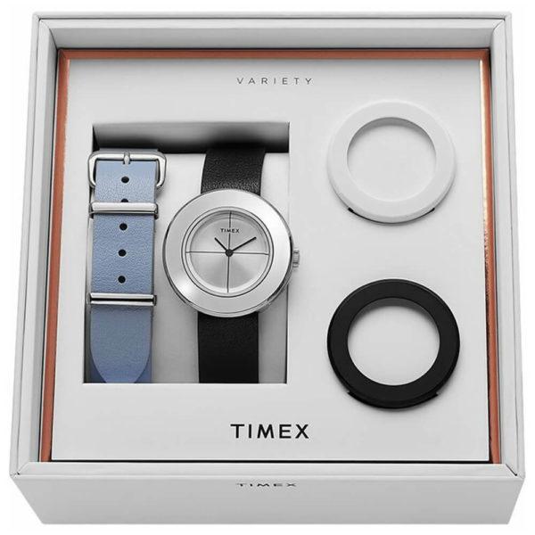 Женские наручные часы Timex VARIETY Tx020100-wg