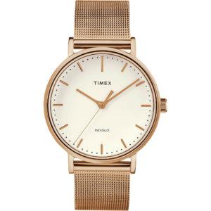 Часы Timex Tx2r26400