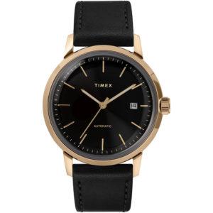 Часы Timex Tx2t22800