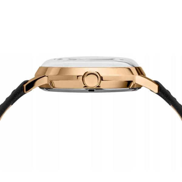 Мужские наручные часы Timex MARLIN Tx2t22800 - Фото № 11