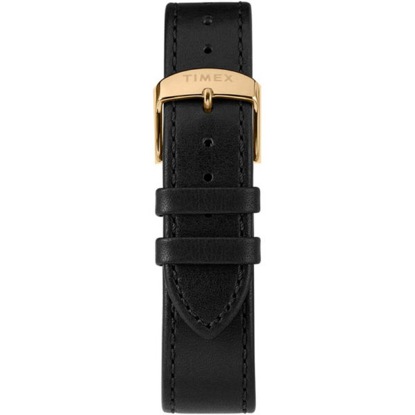 Мужские наручные часы Timex MARLIN Tx2t22800 - Фото № 12