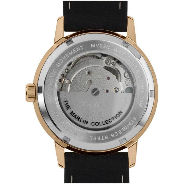 Мужские наручные часы Timex MARLIN Tx2t22800 - Фото № 13