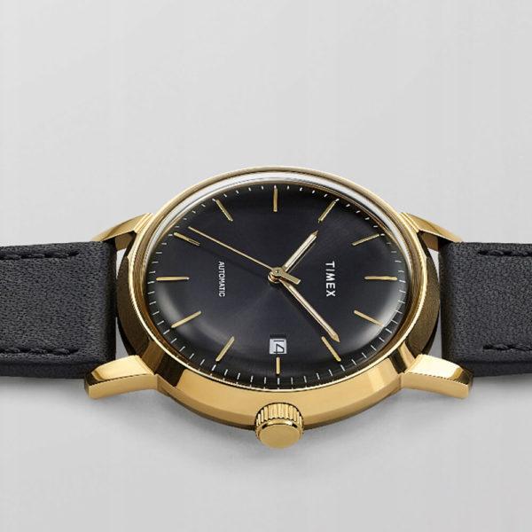 Мужские наручные часы Timex MARLIN Tx2t22800 - Фото № 10