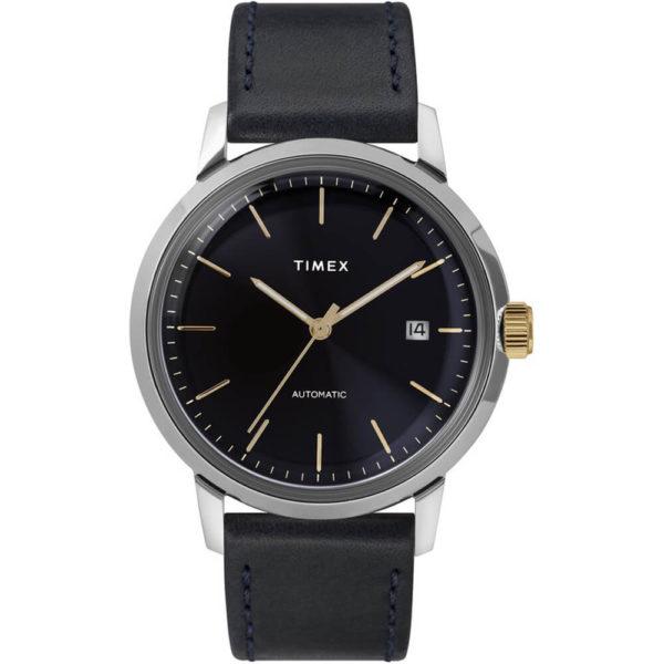 Мужские наручные часы Timex MARLIN Tx2t23100 - Фото № 5