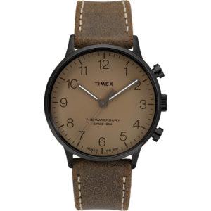 Часы Timex Tx2t27800