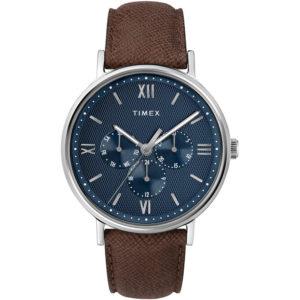 Часы Timex Tx2t35100
