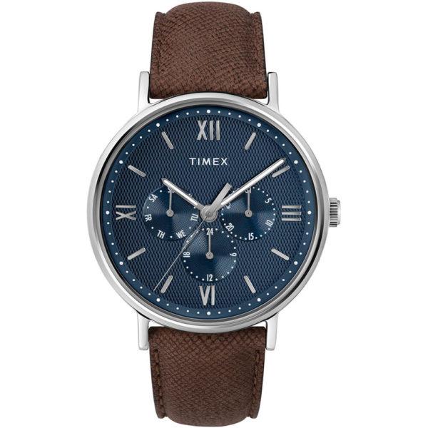 Мужские наручные часы Timex SOUTHVIEW Tx2t35100
