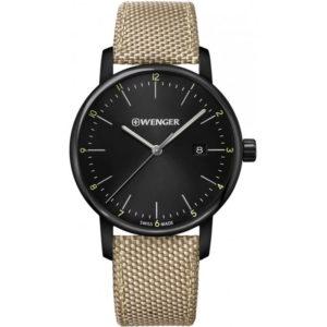 Часы Wenger W01.1741.138