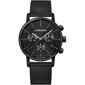 Часы Wenger W01.1743.116
