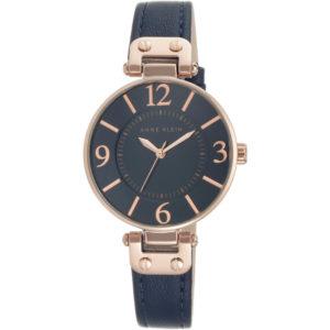 Часы Anne Klein 10-9168RGNV