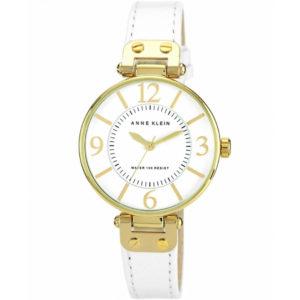 Часы Anna Klein 10-9168WTWT