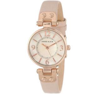 Часы Anna Klein 10-9442RGLP