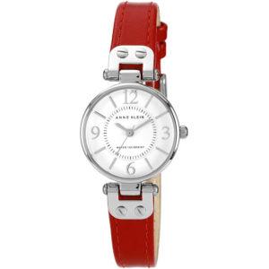 Часы Anna Klein 10-9443WTRD