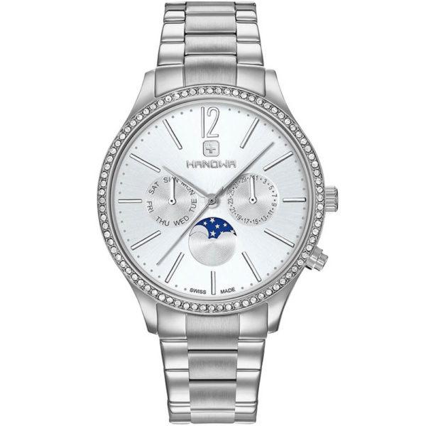 Женские наручные часы HANOWA Leandra 16-7068.04.001