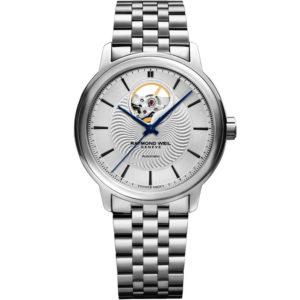Часы Raymond Weil 2227-ST-65001