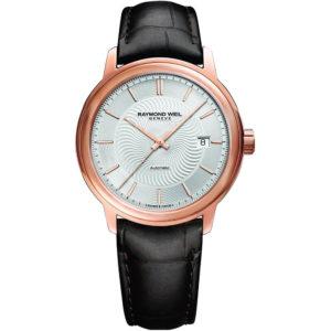 Часы Raymond Weil 2237-PC5-65001
