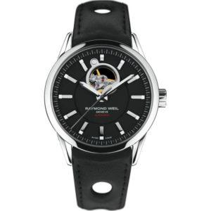 Часы Raymond Weil 2710-STC-20021