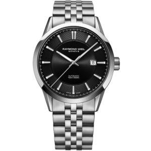 Часы Raymond Weil 2731-ST-20001