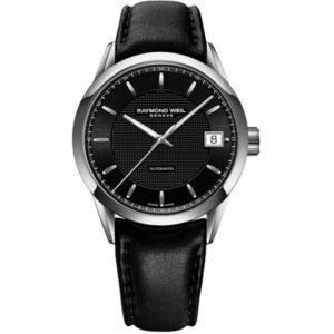 Часы Raymond Weil 2740-STC-20021