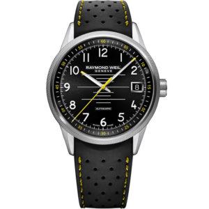 Часы Raymond Weil 2754-SR-05200