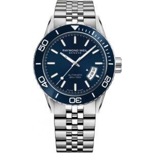 Часы Raymond Weil 2760-ST3-50001